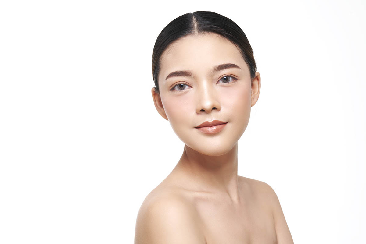 What You Should Know About Plastic Surgery in Singapore