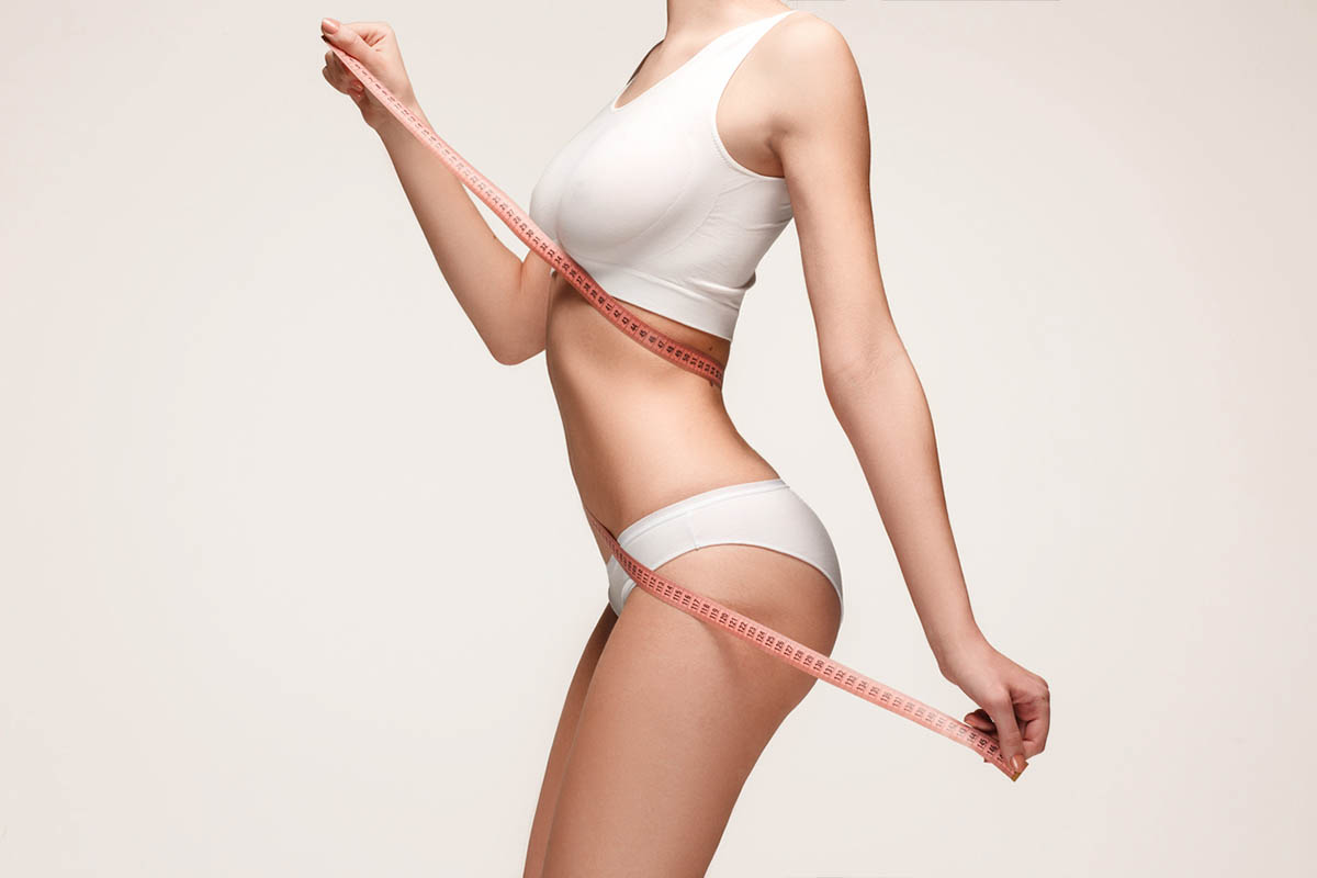 Rock the world's runway like Victoria's Secret Angels with Coolsculpting in Singapore