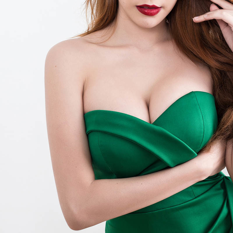 What You Need to Know About Breast Implants Singapore